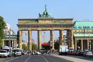 Agentur fullon Berlin (Social-Media-Marketing / Google Adwords / Wordpress / SEO)
