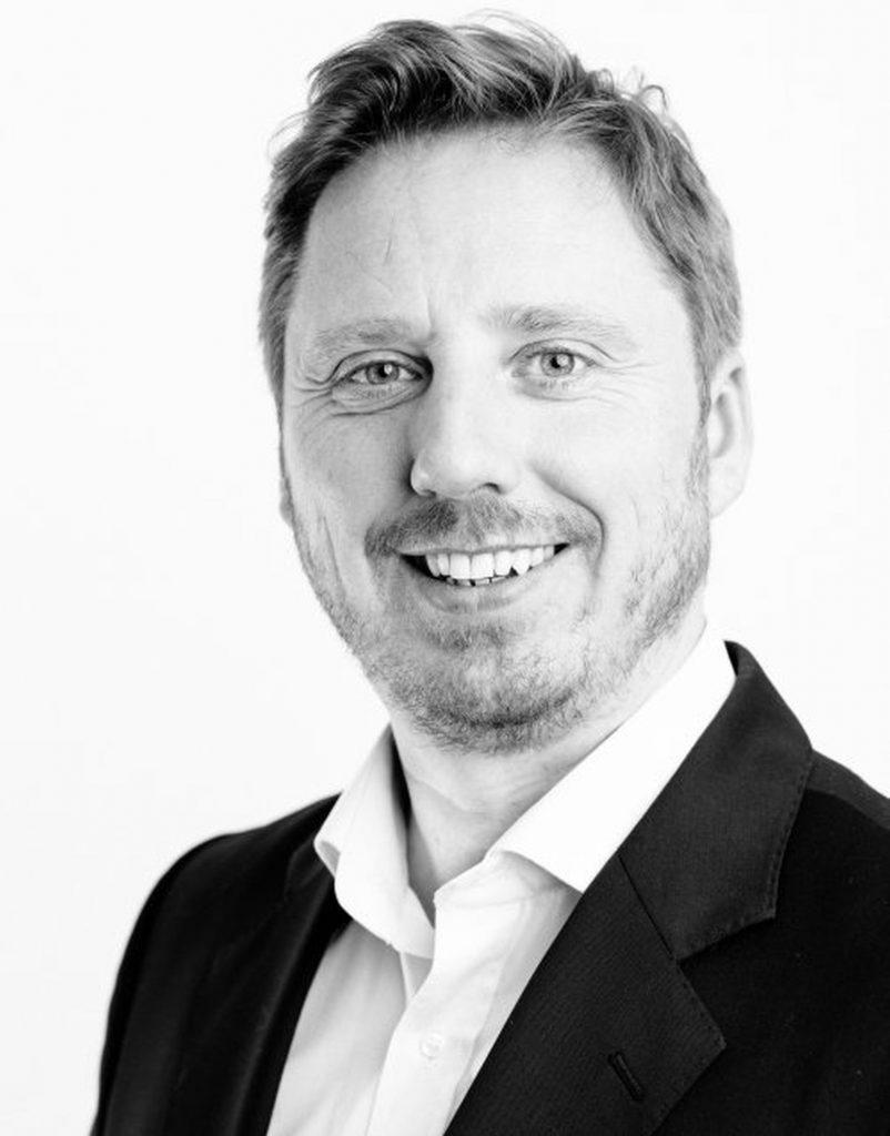 Thomas Hartung - Wordpress